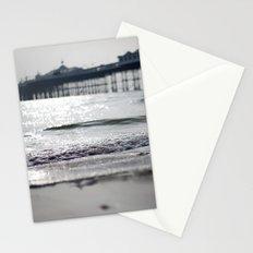 Brighton. Stationery Cards