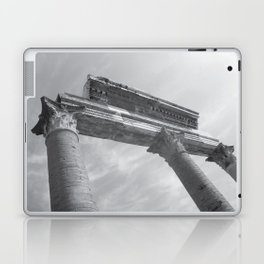 Pompei Laptop & iPad Skin