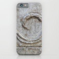 015 Slim Case iPhone 6s