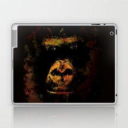 Mighty Gorilla Laptop & iPad Skin