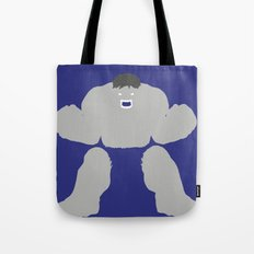Radiology (Variant) Tote Bag