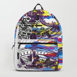 Loves Backpack