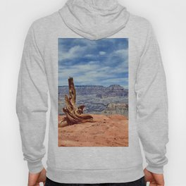 Grand Canyon Hoody