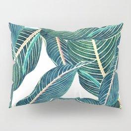 Edge & Dance #society6 #decor #buyart Pillow Sham