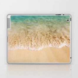 Surf & Sand Laptop & iPad Skin