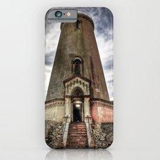 Light House Slim Case iPhone 6s
