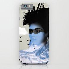 The Dream Catcher iPhone 6s Slim Case