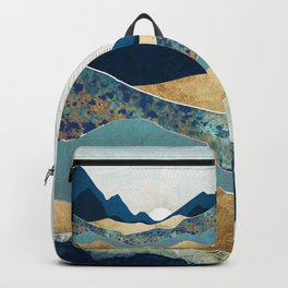 Next Journey Backpack