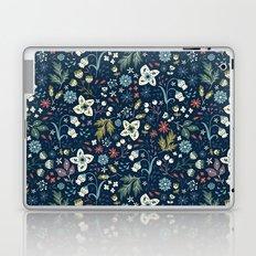 Wild Meadow Laptop & iPad Skin