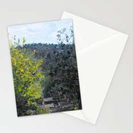 view Stationery Cards