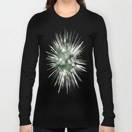 Christmas.4 Long Sleeve T-shirt