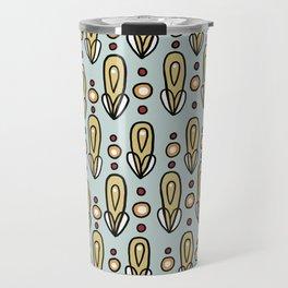 7225 Collection #3 Travel Mug
