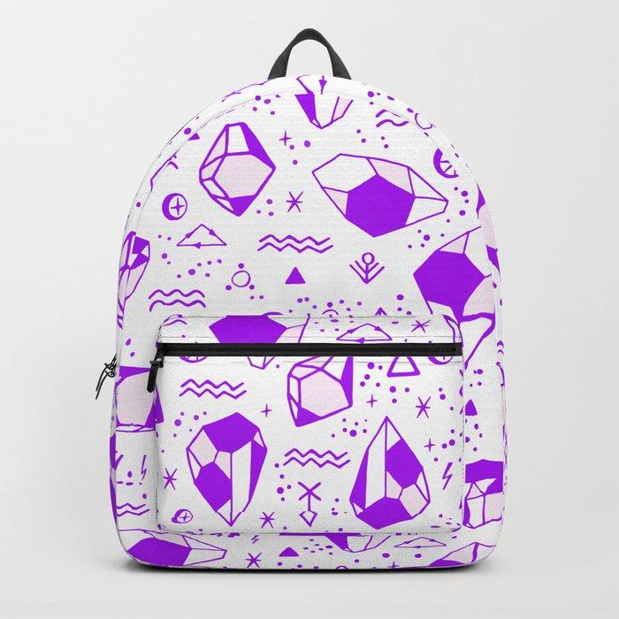 Rochiar I Backpack