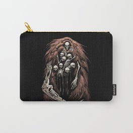 GraveLord Carry-All Pouch