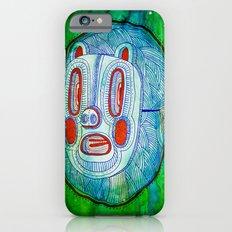 Pigmask Slim Case iPhone 6s