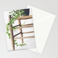 Trailing Stationery Cards