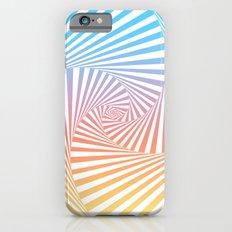 Bakana Summer Twista iPhone 6s Slim Case