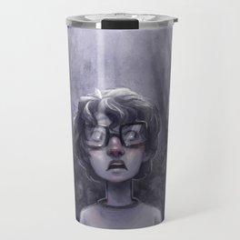 Richie – Clowns Travel Mug