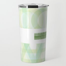 Self-Love Travel Mug