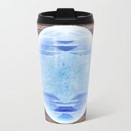 antiquitus Travel Mug