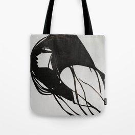 ORGASM  #society6  #decor #buyart Tote Bag