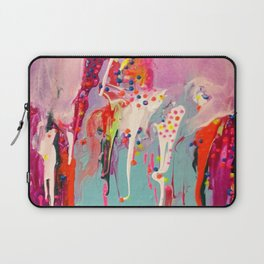 End of March Laptop Sleeve