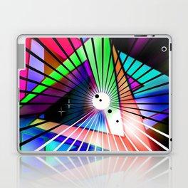 Laptop Motiv 9. Laptop & iPad Skin