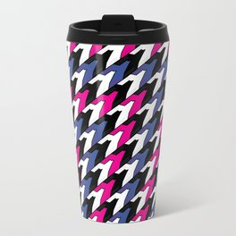 flock Travel Mug