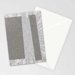 Loonybin Form Flower  ID:16165-082153-30501 Stationery Cards