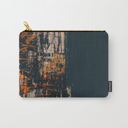1618 Carry-All Pouch