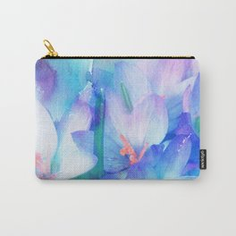Mirthfulness Carry-All Pouch