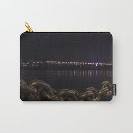 Nightlife Carry-All Pouch