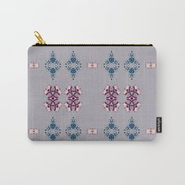 p21 Carry-All Pouch