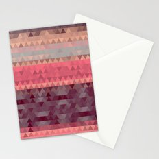 A Cute Angle Stationery Cards
