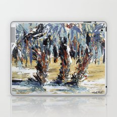The Getaway  Laptop & iPad Skin