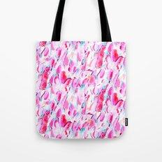 Synesthete Tote Bag