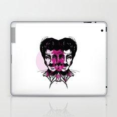 Yeah_Yeah. Laptop & iPad Skin