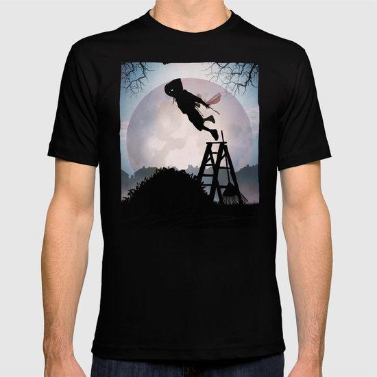 Ezio Kid T-shirt