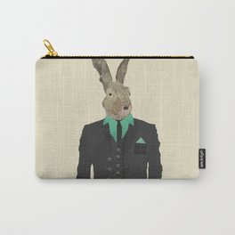 mr o hare Carry-All Pouch
