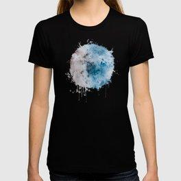 ν Kuma  T-shirt