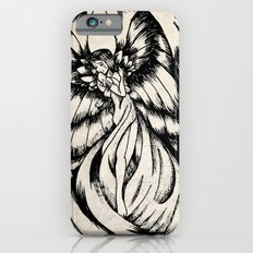 Day 95 iPhone 6s Slim Case