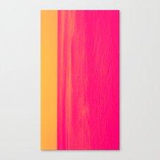 6157 Canvas Print