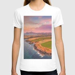 Porth Bryn Gwydd T-shirt