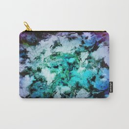Cool places Carry-All Pouch