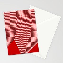 twist Stationery Cards