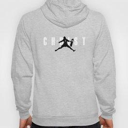 Christ Air Hoody
