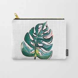 Golden Girl II Carry-All Pouch
