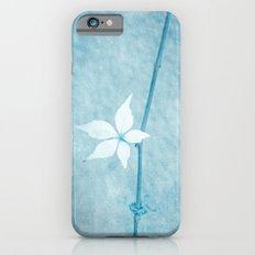 tenro iPhone 6s Slim Case