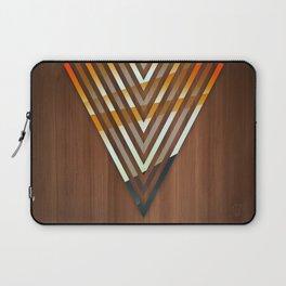 Session 13: XLIII Laptop Sleeve