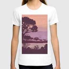Timelessness T-shirt